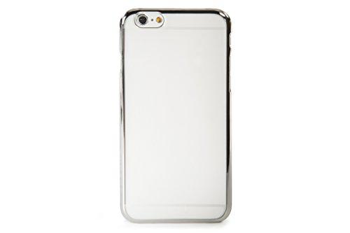 tucano-iph64ek-sl-elektro-hlle-geeignet-fr-apple-iphone-6-6s-silber