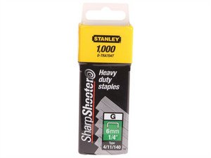 stanley-heavy-duty-staple-6mm-1000-0-tra704t