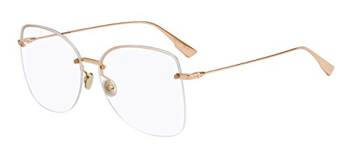 Dior Brillen STELLAIRE O10 ROSE GOLD Damenbrillen