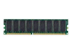 Kingston D3264B250 256 MB 266 MHz 184-Pin Non-ECC DIMM DDR 2.5 V CL2.5 PC Memory