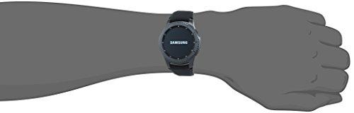Samsung Gear S3 Frontier - 6