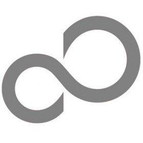 Fujitsu Support Pack - Technischer Support - für ETERNUS Snapshot Manager