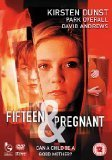 fifteen-and-pregnant-dvd-by-kirsten-dunst