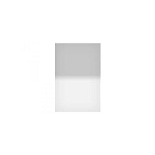 LEE Filters Grauverlaufsfilter (Grauverlauffilter, Graduated Neutral Density ND-Filter) ND 0,3 Hard...