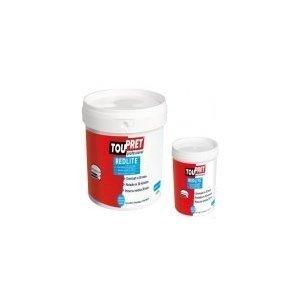 toupret-redlite-secado-rpido-retocar-ligero-relleno-1l-57030