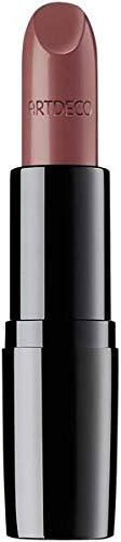 Artdeco  Lippenstift Perfect Color Lipstick 826 Rosy Taupe 4 g