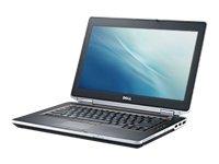 DELL Dell Latitude E6420l642051