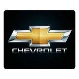 chevrolet-logo-mousepadcustomized-rectangle-mouse-pad