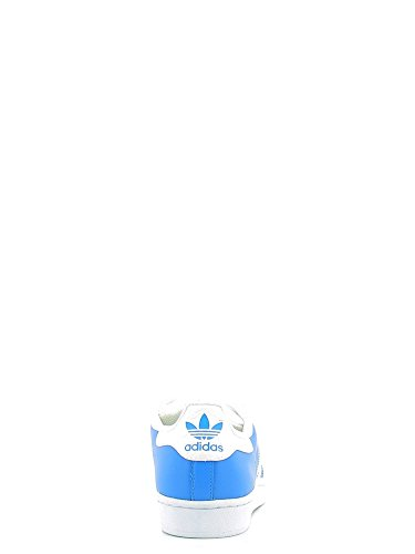 Adidas Superstar (S75881) Blau