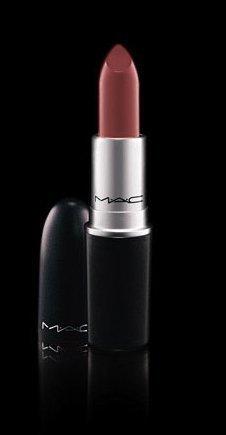 MAC Satin Lipstick, Retro, 1er Pack (1 x 3 g)