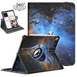 TiMOVO Hülle Geeignet für iPad Pro 12.9