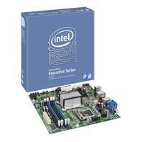 Intel DQ35JO MATX Socket 775 NIC bulk