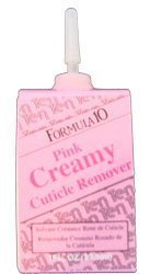 formula-10-pink-creamy-cuticle-remover-by-formula-409