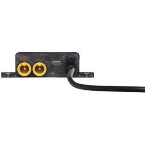 Simrad SG05 Autopilot Optimus Steering Integration f/Optimus 360 Steering System Simrad Autopilot