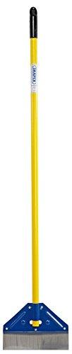 Draper 54199Ersatzklinge für 30,5cm Fußbodenschaber