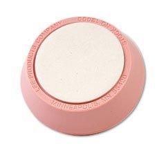 papercreme-fingertip-moistener-30-gr-pink-sold-as-1-each