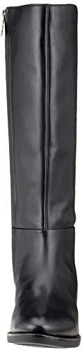 Geox Damen D Felicity D Knee High Boot 5