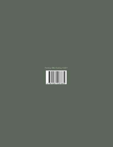 Animal kingdom Volume 17-19; v. 43-60