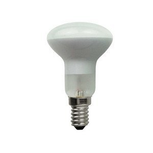 eveready-dimmable-energy-saving-low-energy-r50-28w-ses-e14-spot-light-bulb-by-eveready-lighting