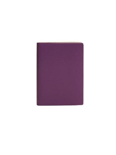 paperthinks-notizbuch-aus-recyceltem-leder-taschenformat-9-x-13-cm-256-seiten-kariert-violett