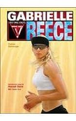 Gabrielle Reece (Women Who Win)