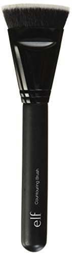 e.l.f. Studio Contouring Brush - EF84035