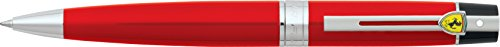 a-t-cross-kugelschreiber-serie-300-scuderia-ferrari-collection-rosso-corsa-geschenkbox
