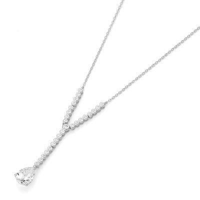 pendentif-collier-femme-argent-oxyde-de-zirconium-ypsilon