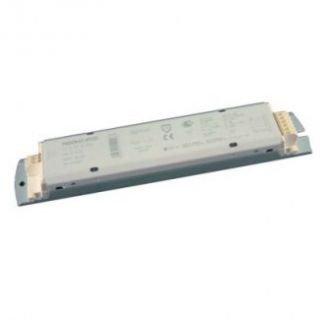 Osram QTP-DL Hochfrequenz 1x36-40 PL-L Elektronisches Vorschaltgerät - nicht dimmbar - 1x 36-40W PL-L Lampe (Elektronische 39w)