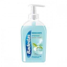 Badedas sapone Anti-Batterico 300 ml