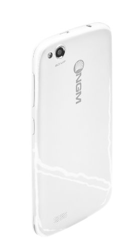 NGM Forward Prime Smartphone, 16 GB, Dual SIM