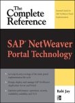 SAP® NetWeaver Portal Technology: The Complete Reference