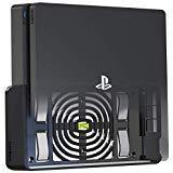 Innovelis TotalMount Wandhalterung für Sony PlayStation 4 Slim