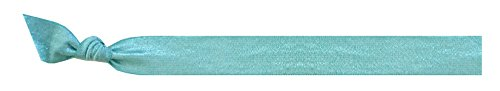 EMI JAY Headband Large Sea Foam
