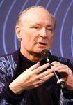 Drewermann, Eugen: Der Wind weht, wo er will - Betrachtungen zum Johannesevangelium - DVD - 0634D