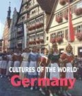 Germany (Cultures of the World, Second) by Barbara Fuller (2003-06-01)