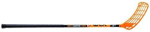x3m-2013-14-32-m-blade-floorball-stick-87cm-left-by-x3m