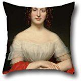 16-x-16-inches-40-by-40-cm-oil-painting-charles-cromwell-ingham-portrait-of-fidelia-marshall-pillowc