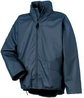 waterproof-jacket-blue-m-bpsca-70180-590-m-he32740-by-helly-hansen