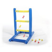 bob-esponja-hinchable-ladderball-set