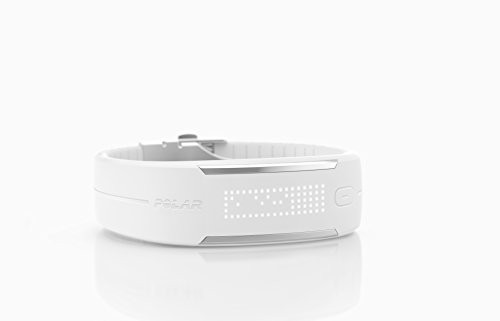 POLAR Activity Tracker Loop 2 - 5
