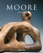 Herny Moore: Kleine Reihe - Kunst