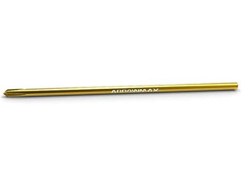 Arrowmax AM-441140 - Herramienta