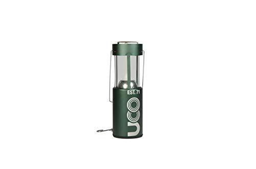 UCO grün, 054710