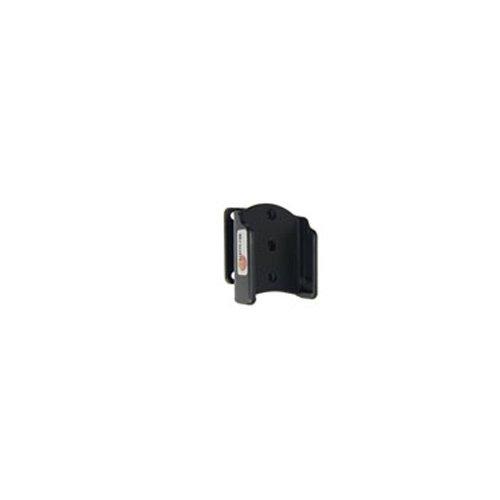brodit-875102-soporte-pasivo-con-inclinacion-de-eslabon-giratorio-para-verizon-cdm-120