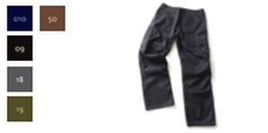 "Preisvergleich Produktbild Mascot Hose ""Faro"", 1 Stück, 90C52, dunkeloliv, 05279-010-19-90C52"