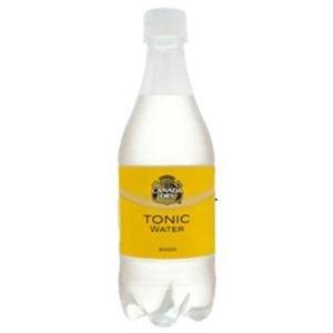 canada-acqua-tonica-secco-500mlx24-questo