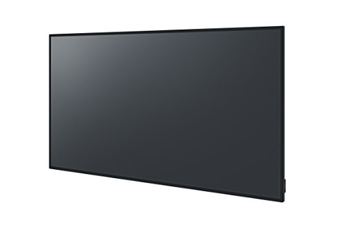 Panasonic 122 cm (48 inches) TH48LFE8U Full HD LCD TV