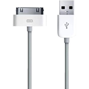 original-apple-iphone-4-ipod-touch-4c-cable-usb-chargeur-de-donnees-ma-ma591-591-g-a