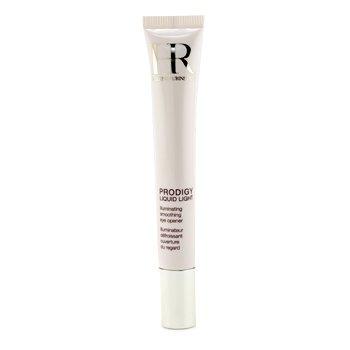 Helena Rubinstein - Prodigy Liquid Light Smoothing Eye Opener 15Ml/0.5Oz - Maquillage